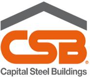 Capital Steel Buildings
