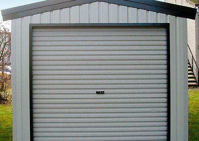 Steel-Garage1