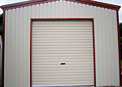 Steel-Garage2